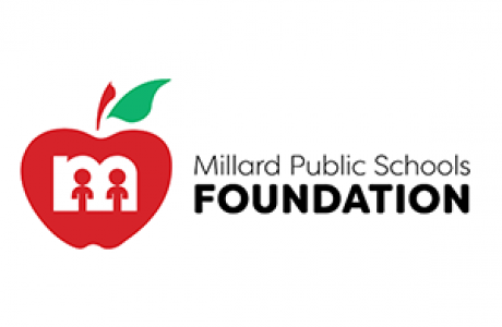 MPS Foundation
